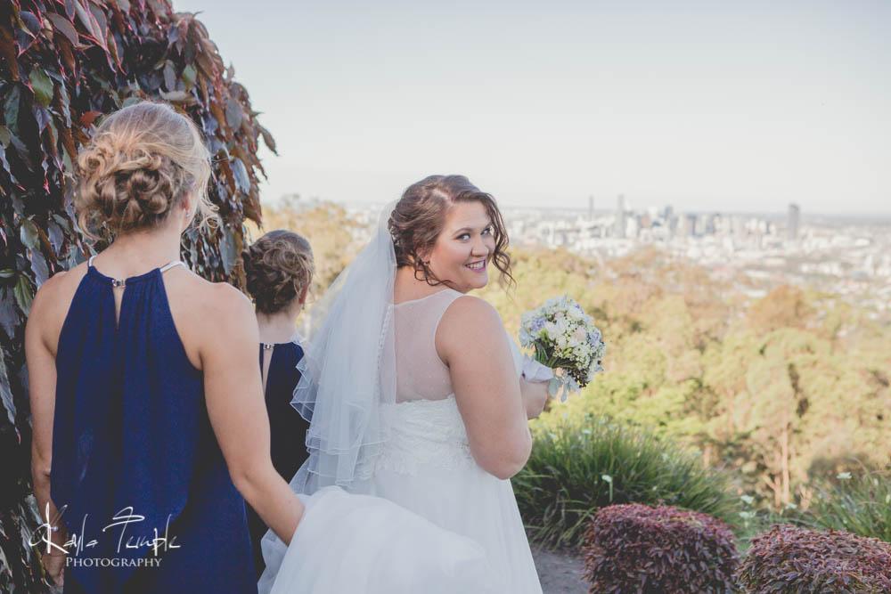 Brisbane Wedding Photographer-84.jpg