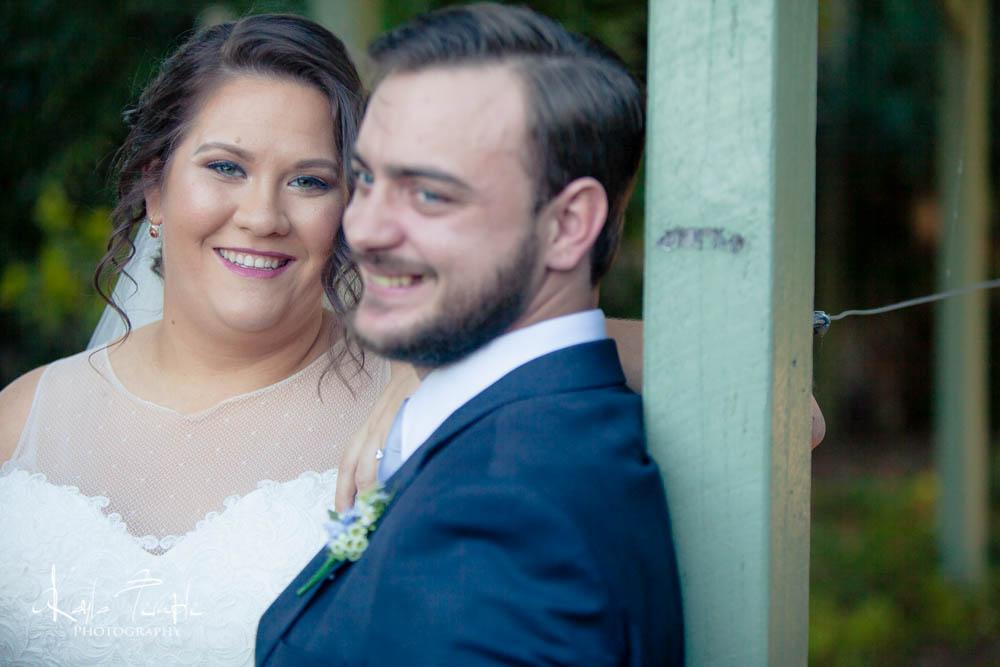 Brisbane Wedding Photographer-85.jpg