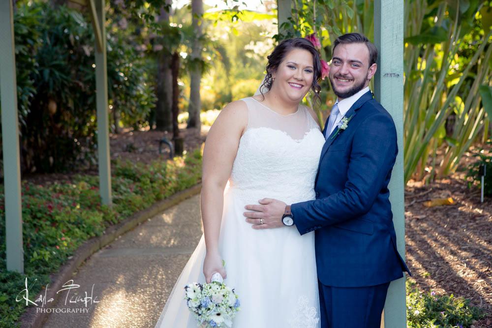 Brisbane Wedding Photographer-88.jpg