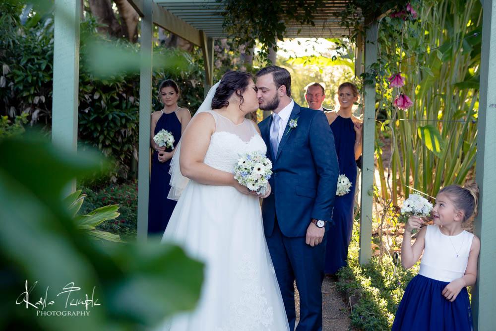Brisbane Wedding Photographer-87.jpg