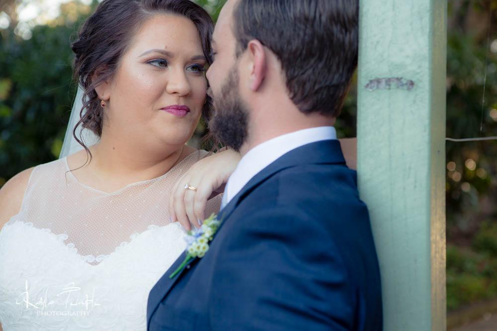 Brisbane Wedding Photographer-92.jpg