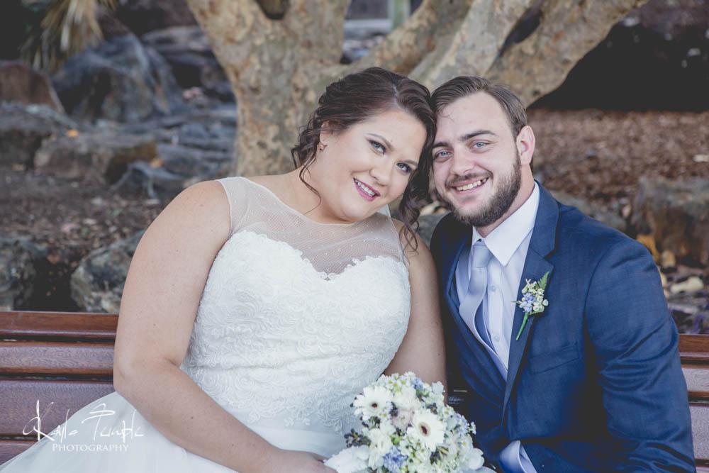 Brisbane Wedding Photographer-97.jpg