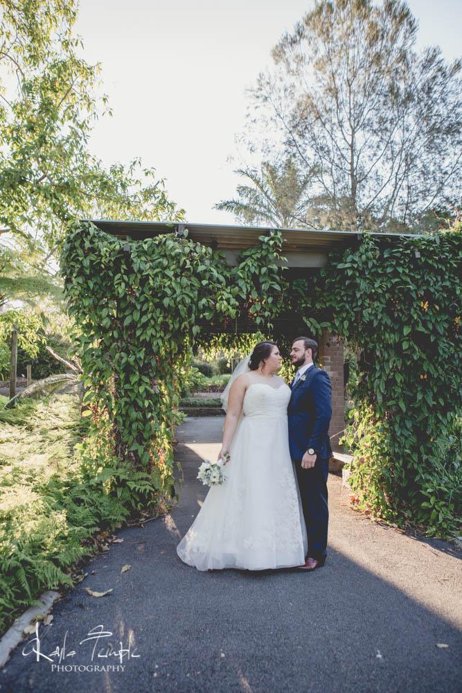 Brisbane Wedding Photographer-100.jpg