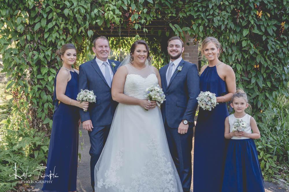 Brisbane Wedding Photographer-99.jpg