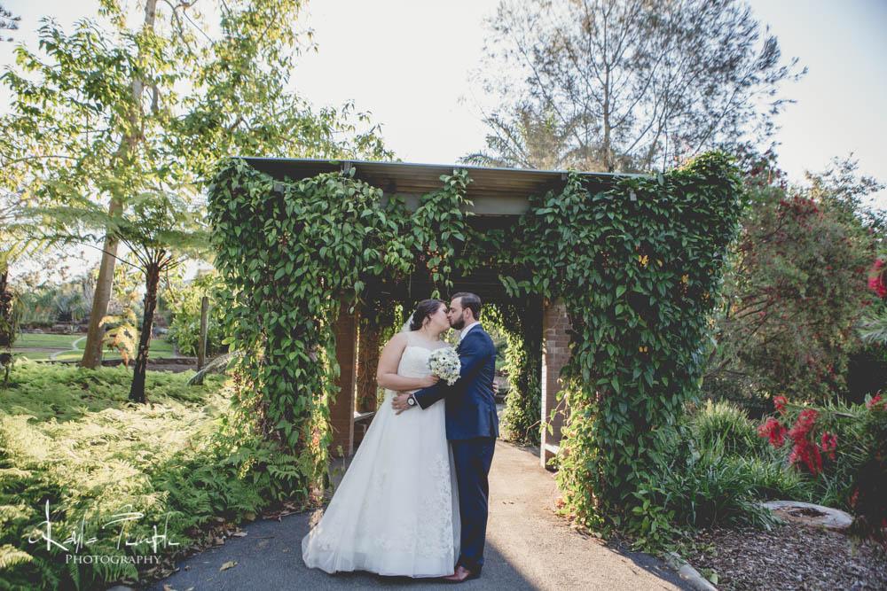 Brisbane Wedding Photographer-101.jpg