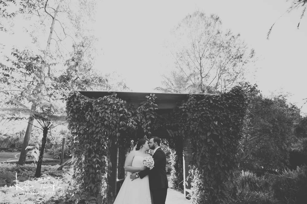 Brisbane Wedding Photographer-102.jpg