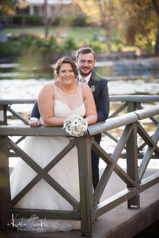 Brisbane Wedding Photographer-103.jpg