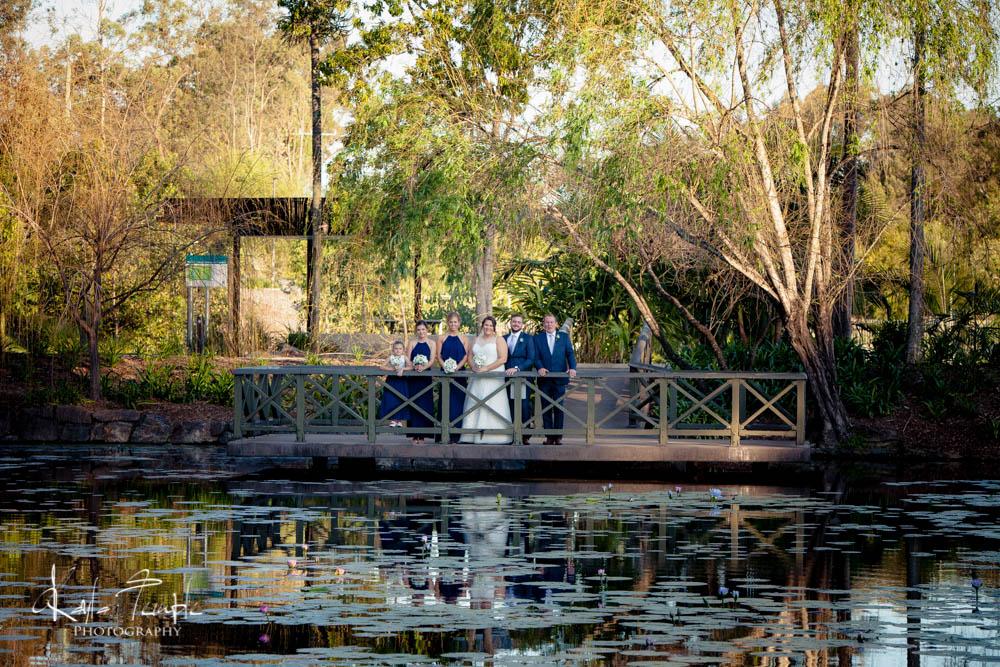 Brisbane Wedding Photographer-105.jpg