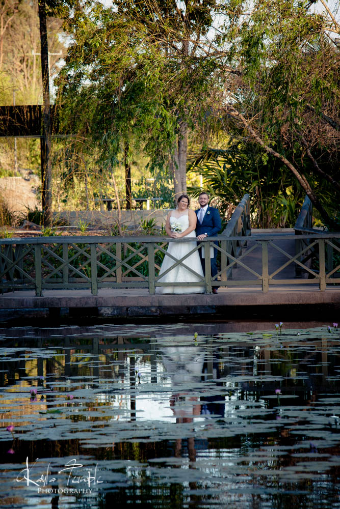Brisbane Wedding Photographer-108.jpg