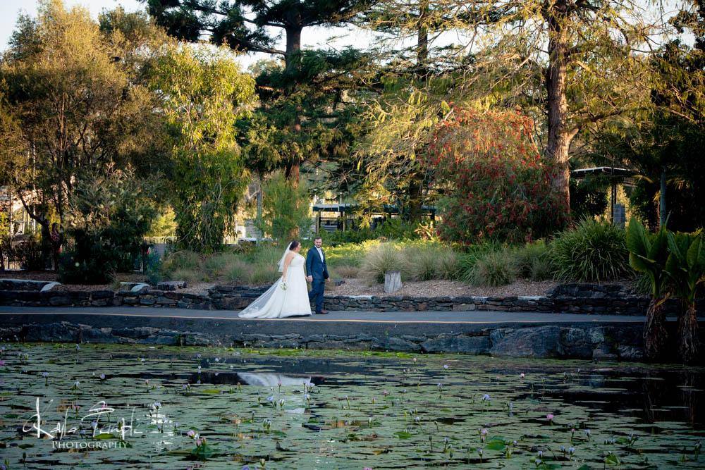 Brisbane Wedding Photographer-113.jpg