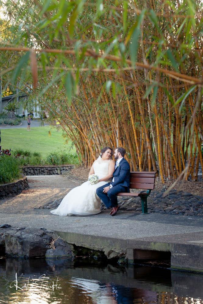 Brisbane Wedding Photographer-123.jpg