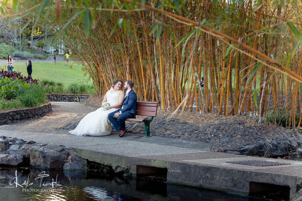 Brisbane Wedding Photographer-124.jpg