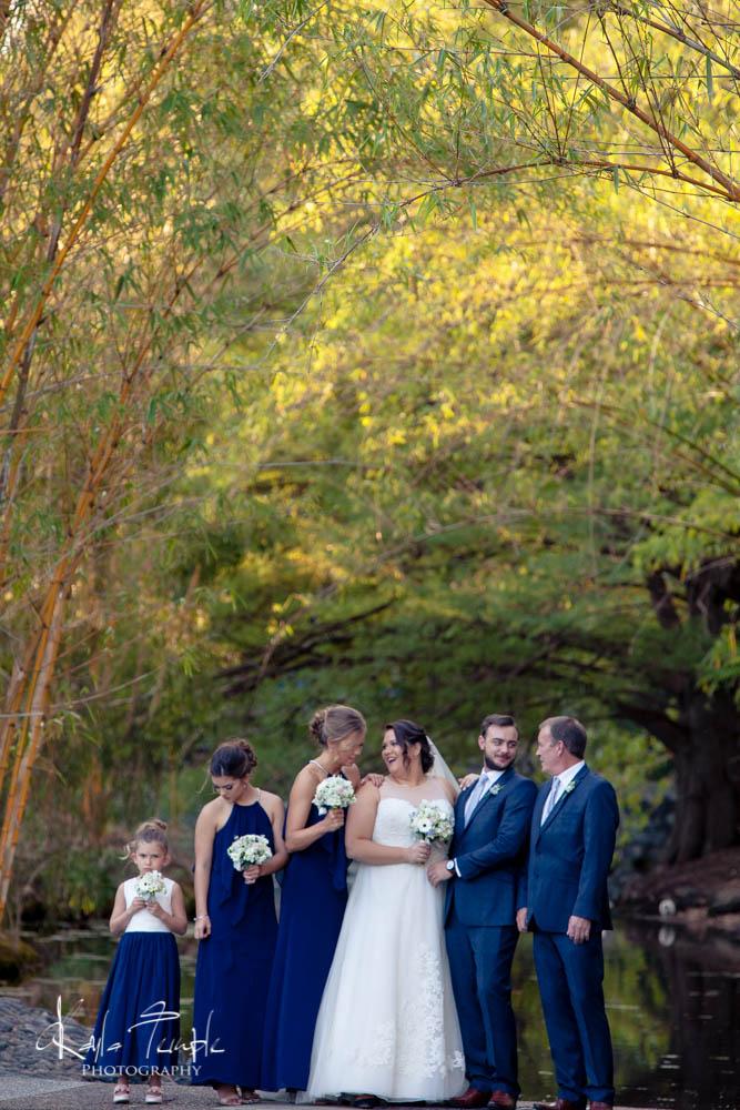 Brisbane Wedding Photographer-129.jpg