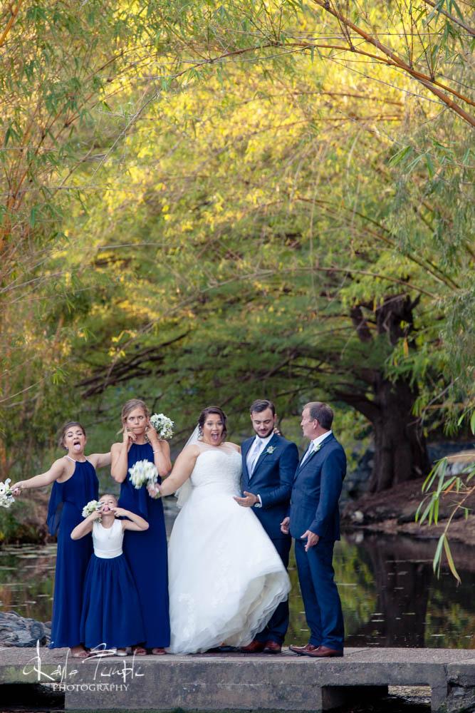 Brisbane Wedding Photographer-131.jpg