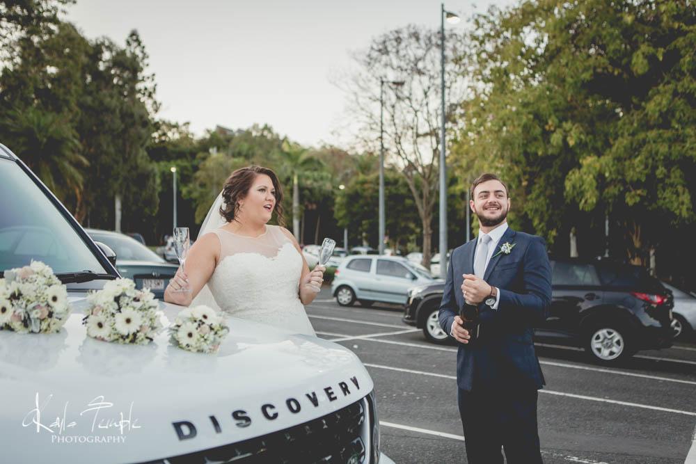 Brisbane Wedding Photographer-142.jpg