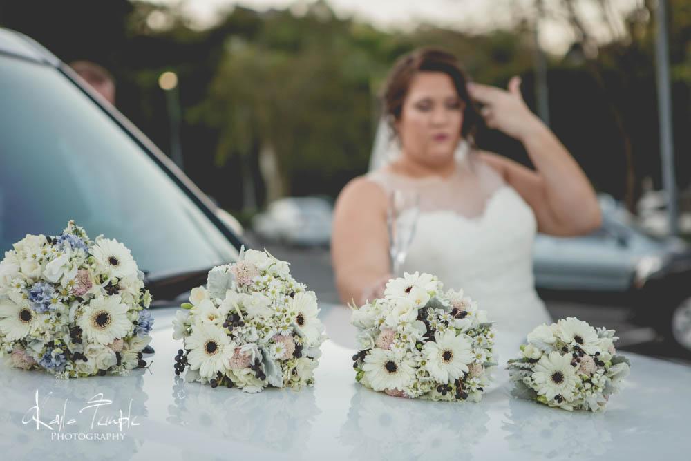 Brisbane Wedding Photographer-141.jpg
