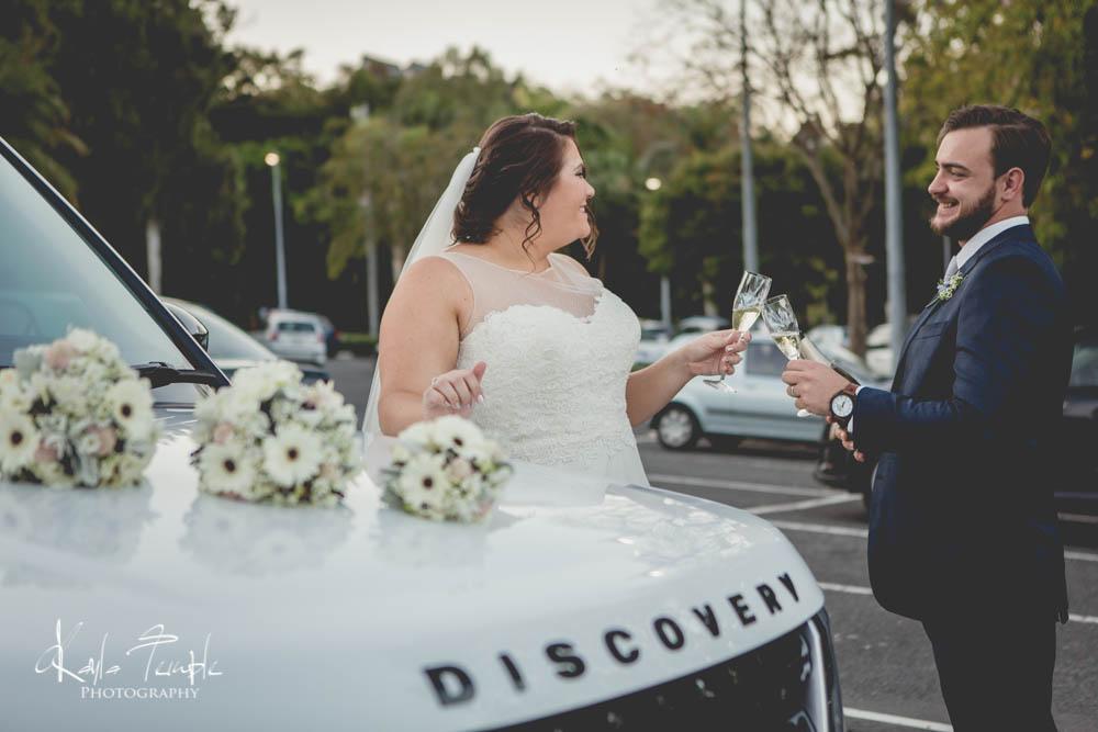 Brisbane Wedding Photographer-144.jpg