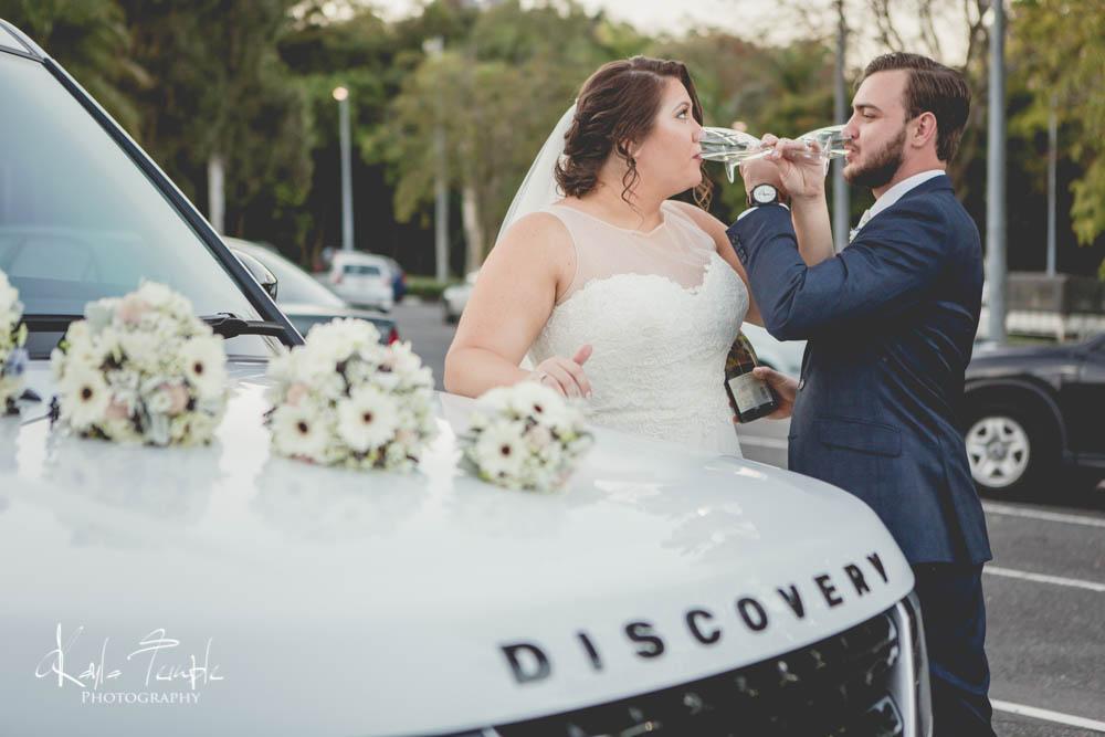 Brisbane Wedding Photographer-145.jpg