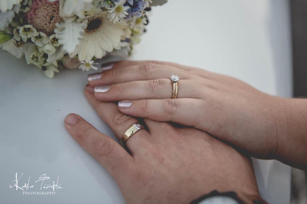 Brisbane Wedding Photographer-146.jpg