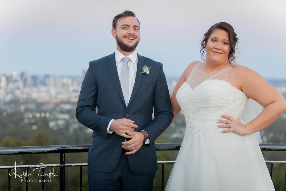 Brisbane Wedding Photographer-147.jpg