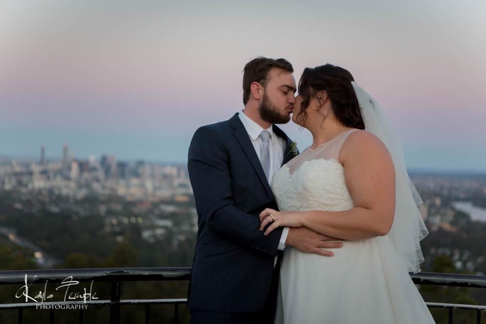Brisbane Wedding Photographer-150.jpg