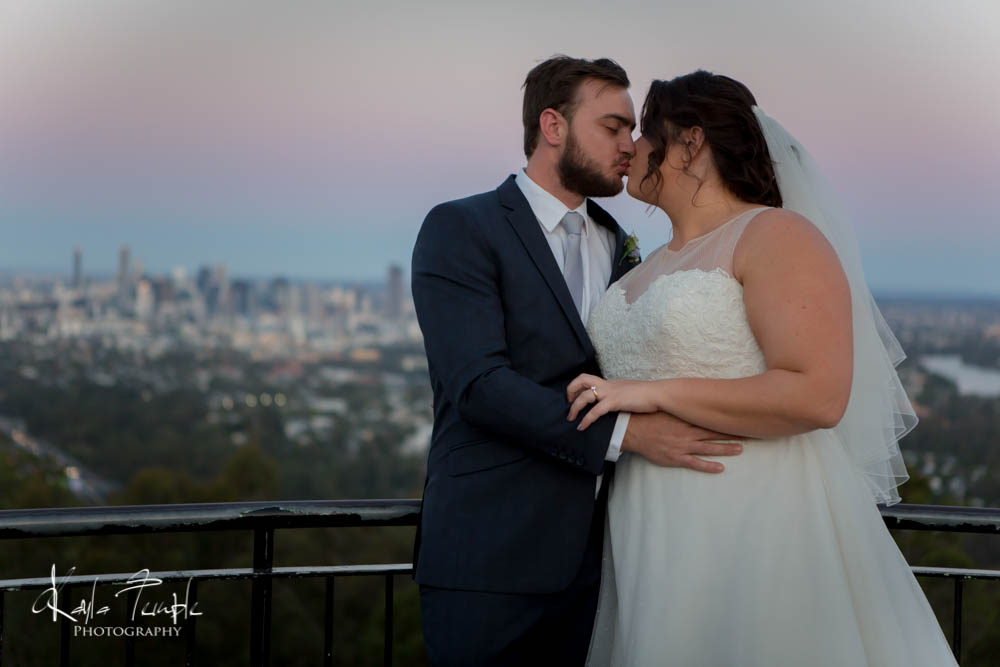 Brisbane Wedding Photographer-151.jpg