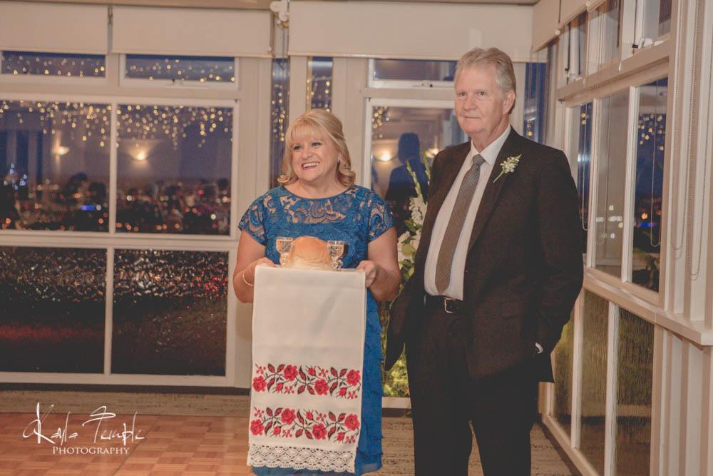 Brisbane Wedding Photographer-157.jpg