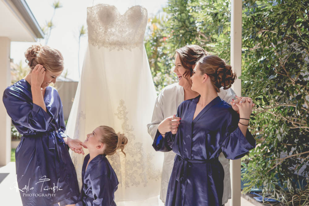 Brisbane Wedding Photographer-10.jpg