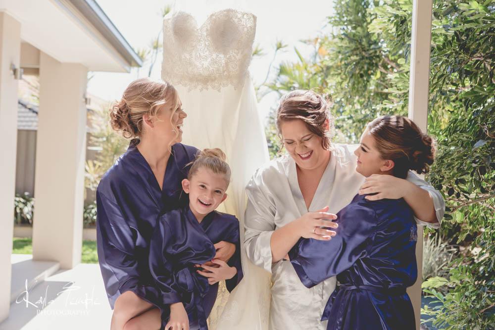 Brisbane Wedding Photographer-11.jpg