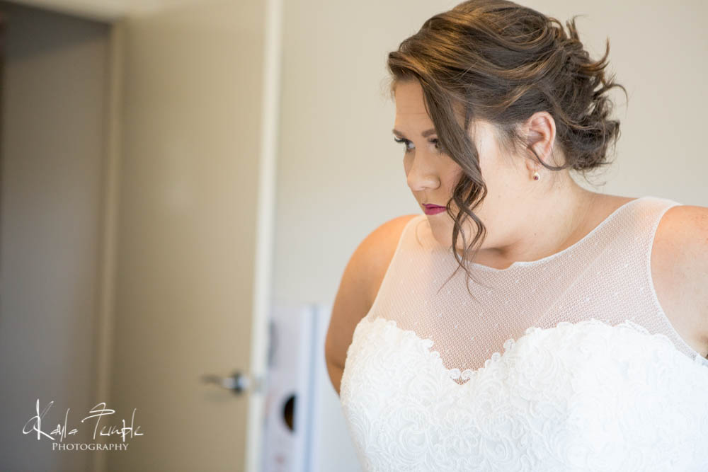 Brisbane Wedding Photographer-14.jpg