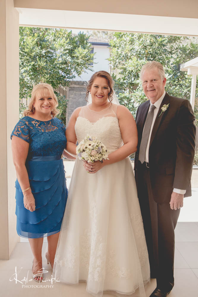 Brisbane Wedding Photographer-20.jpg
