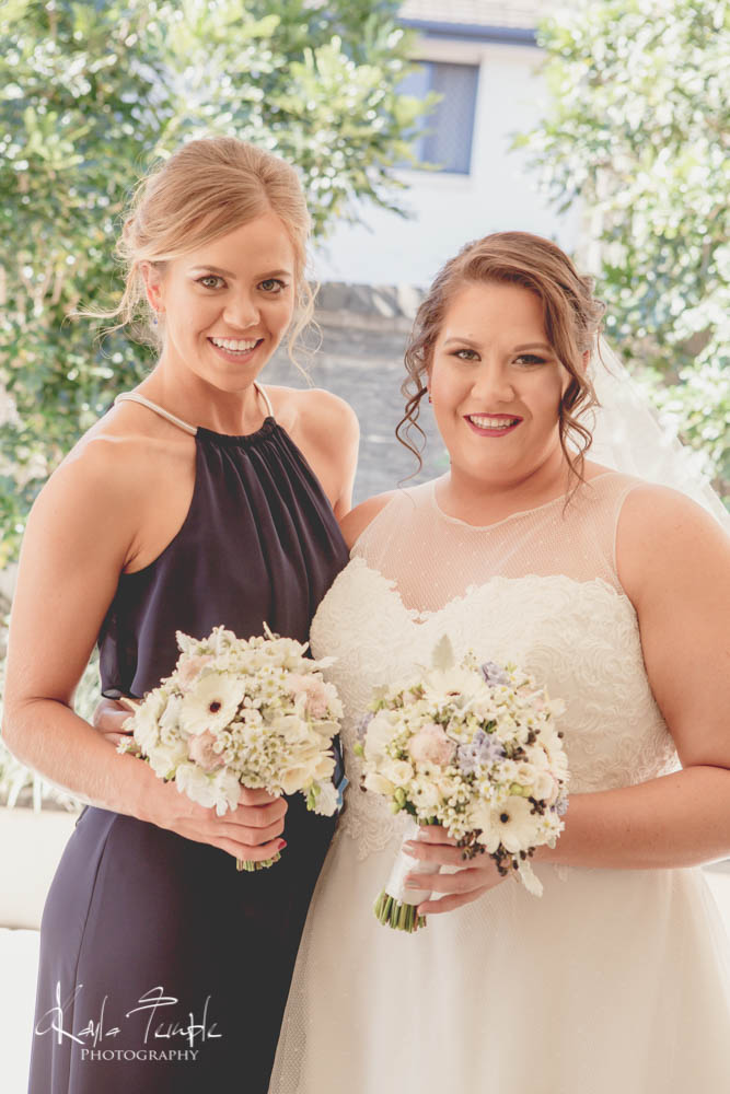 Brisbane Wedding Photographer-21.jpg