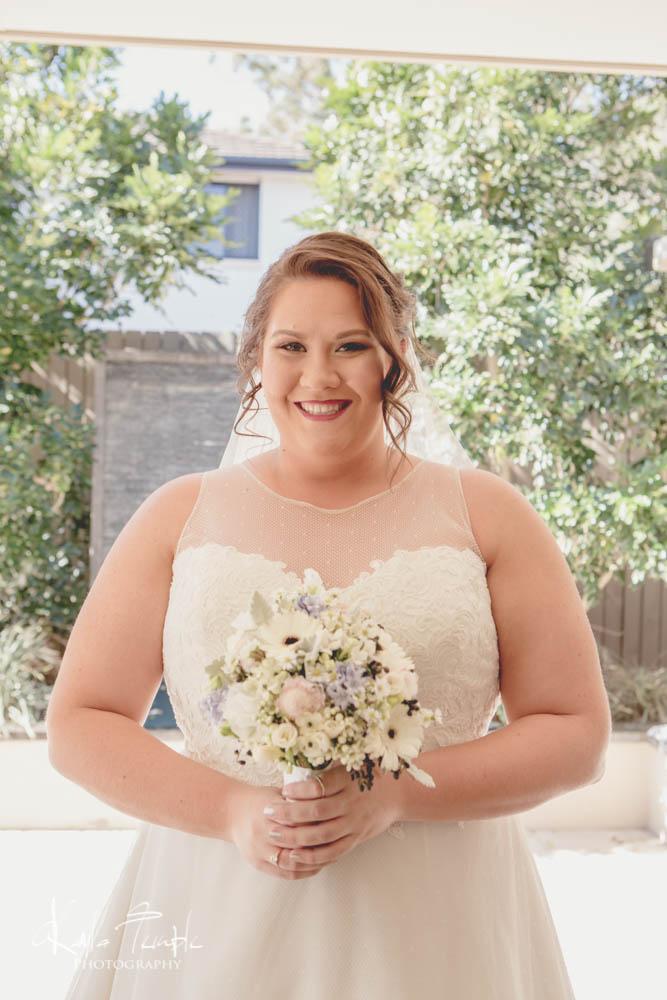 Brisbane Wedding Photographer-24.jpg