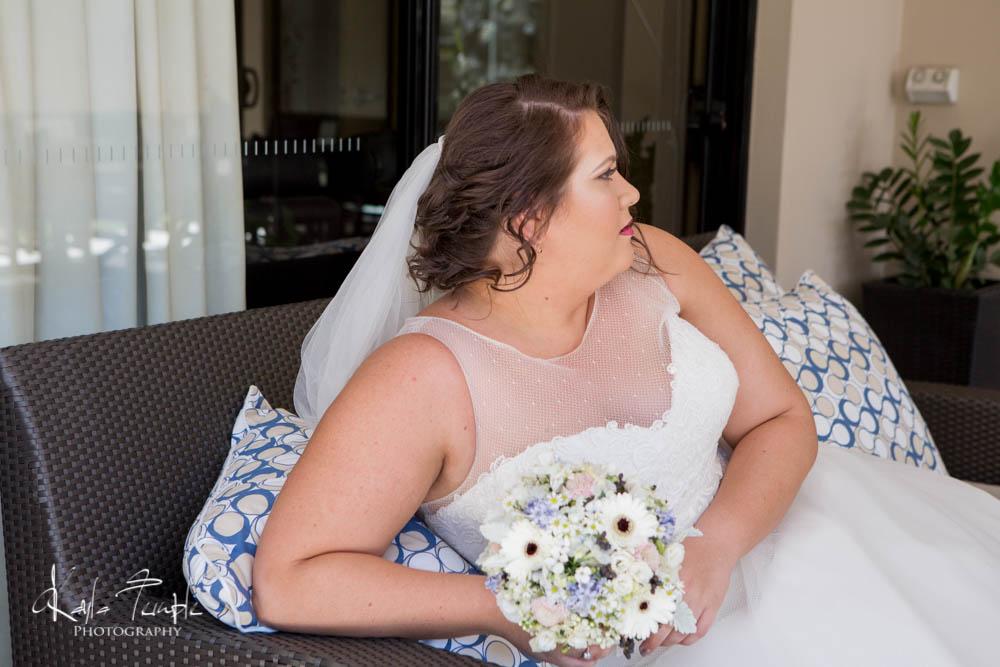 Brisbane Wedding Photographer-26.jpg