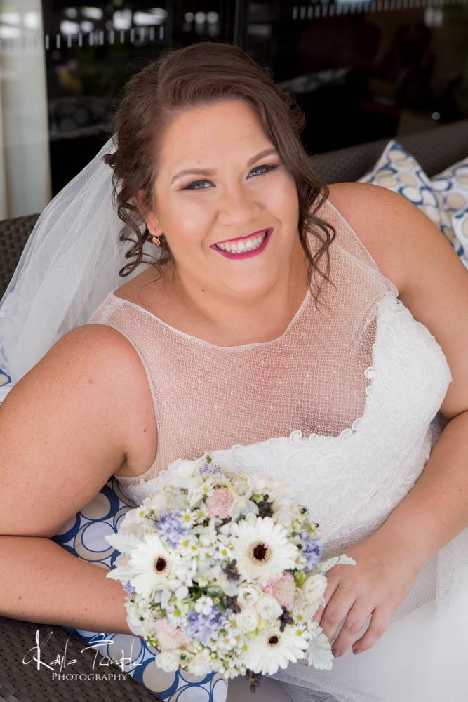 Brisbane Wedding Photographer-27.jpg