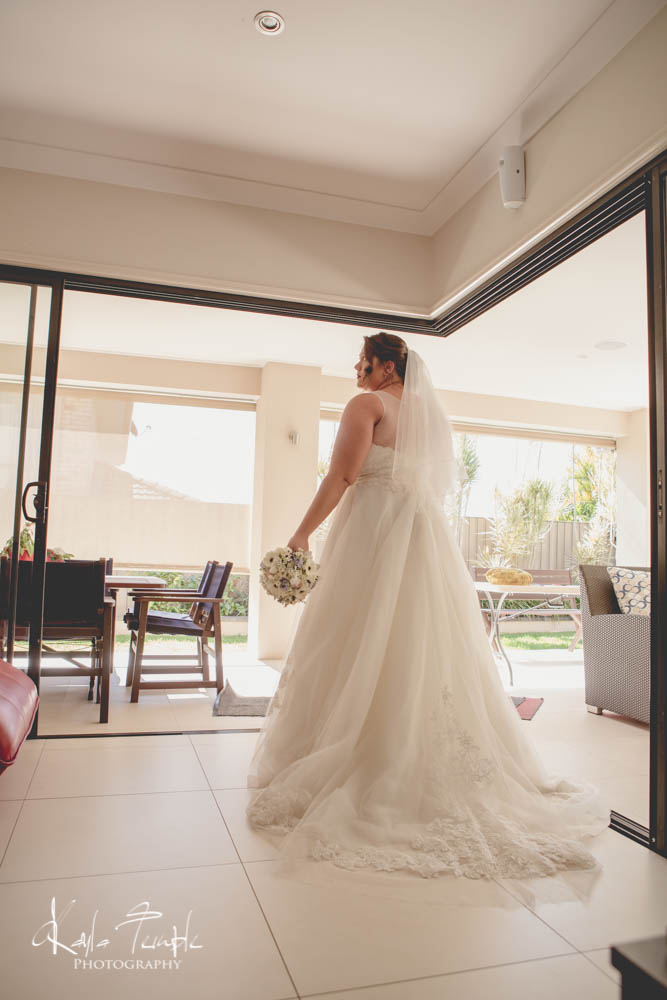 Brisbane Wedding Photographer-29.jpg