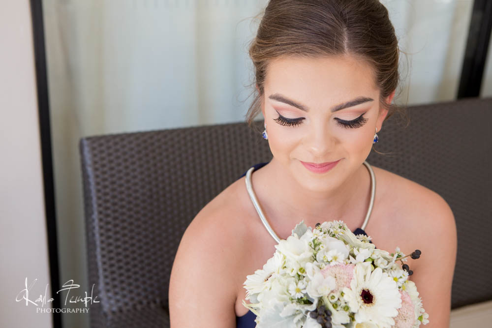 Brisbane Wedding Photographer-34.jpg