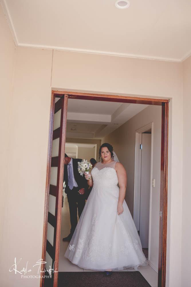 Brisbane Wedding Photographer-40.jpg