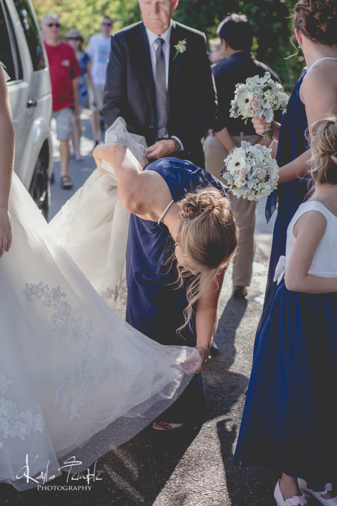 Brisbane Wedding Photographer-46.jpg