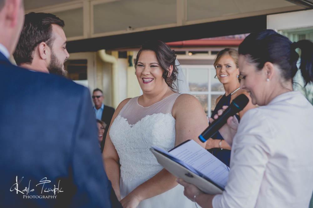 Brisbane Wedding Photographer-53.jpg