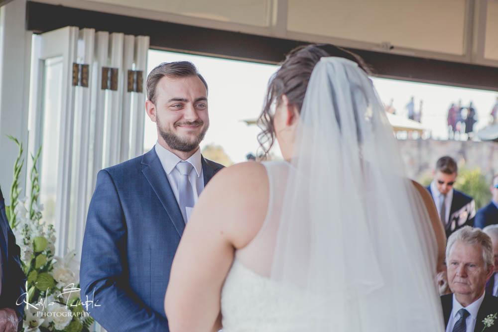 Brisbane Wedding Photographer-65.jpg