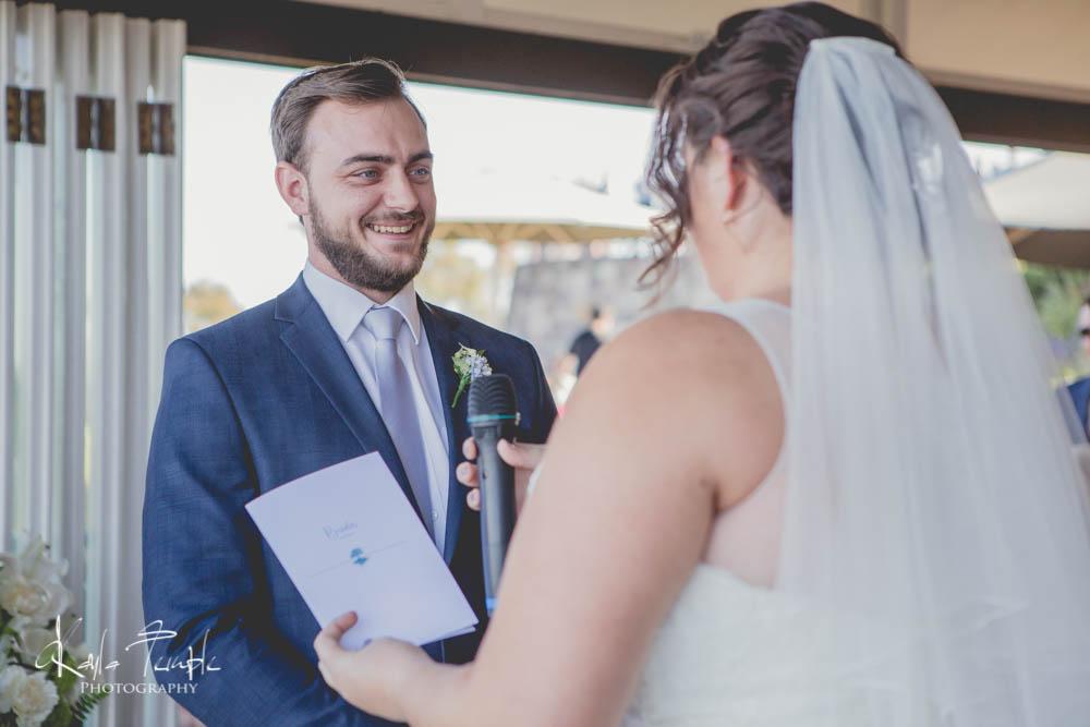 Brisbane Wedding Photographer-67.jpg