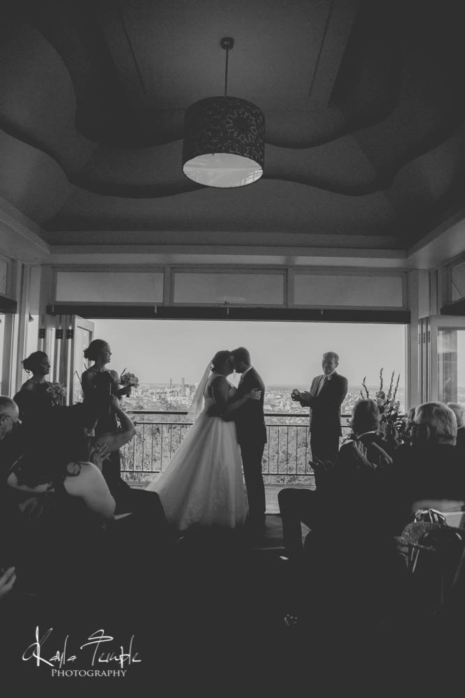 Brisbane Wedding Photographer-70.jpg