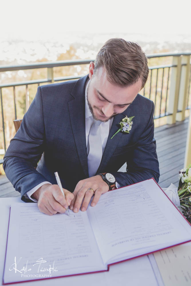 Brisbane Wedding Photographer-72.jpg