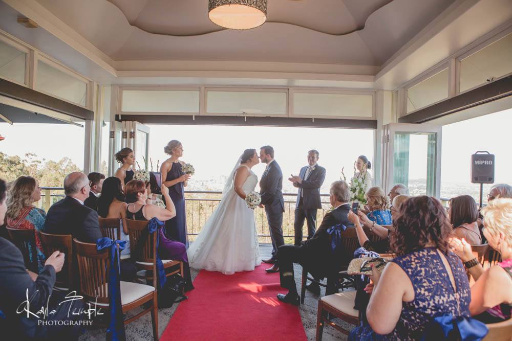 Brisbane Wedding Photographer-78.jpg