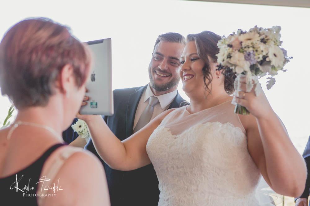 Brisbane Wedding Photographer-81.jpg