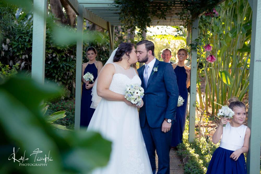 Brisbane Wedding Photographer-86.jpg