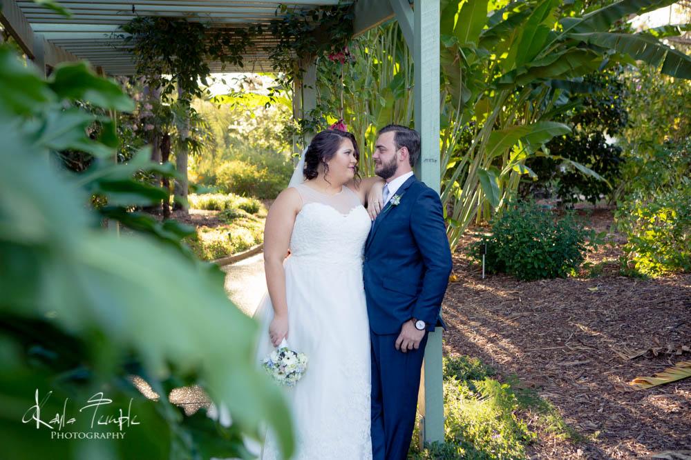 Brisbane Wedding Photographer-90.jpg