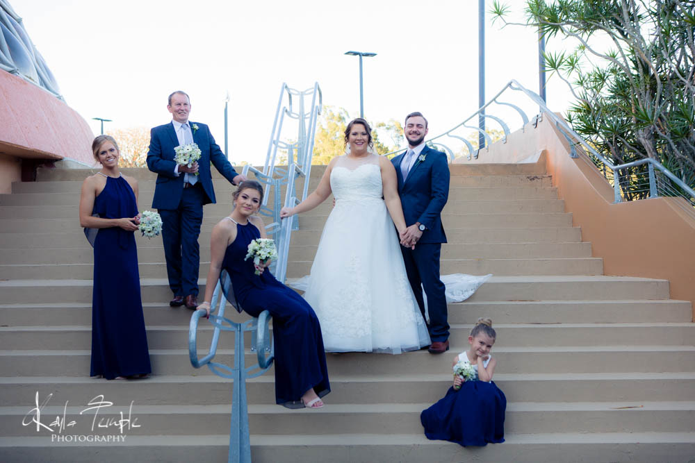 Brisbane Wedding Photographer-93.jpg