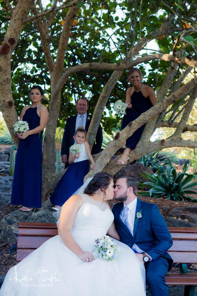 Brisbane Wedding Photographer-95.jpg